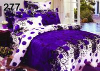 سرویس خواب دو نفره 6تکه Veronikai کد 277(در دو رنگ)