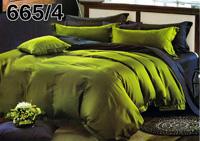 سرویس خواب یک نفره 3تکه Veronikai کد4-665