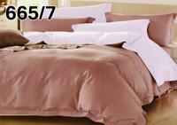 سرویس خواب یک نفره 3تکه Veronikai کد 7-665