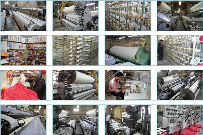http://d20.ir/14/Images/2961//iran-towel-factory.jpg