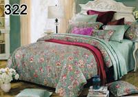 سرویس خواب دو نفره 6تکه Veronikai کد 322
