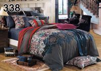 سرویس خواب یک نفره 3تکه Veronikai کد 338