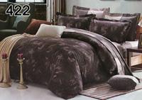 سرویس خواب دو نفره 6تکه Veronikai کد 422
