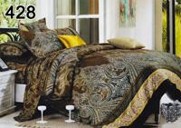 سرویس خواب دو نفره 6تکه Veronikai کد 428