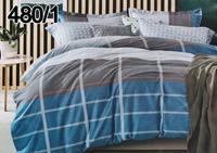 سرویس خواب دو نفره 6تکه Veronikai کد 1-480