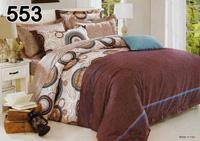 سرویس خواب یک نفره 3تکه Veronikai کد 553