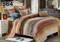 سرویس خواب دو نفره 6تکه Veronikai کد 565
