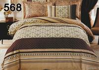 سرویس خواب دو نفره 6تکه Veronikai کد 568