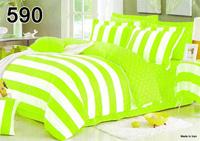 سرویس خواب دو نفره 6تکه Veronikai کد 590(در دو رنگ)