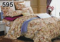 سرویس خواب دو نفره 6تکه Veronikai کد 595