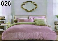 سرویس خواب دو نفره 6تکه Veronikai کد 626
