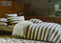 سرویس خواب دو نفره 6تکه Veronikai کد 635