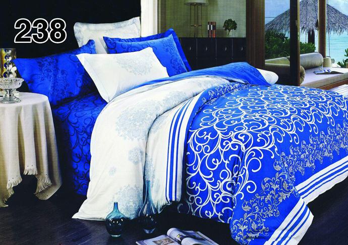سرویس خواب دو نفره 6تکه Veronikai کد 238