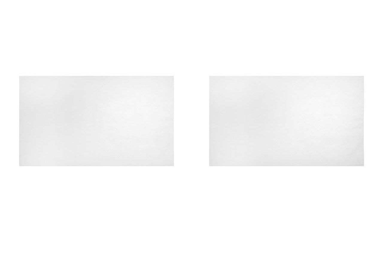 سرویس ملحفه و روبالشتی یکبار مصرف مدل 04 یک نفره 2 تکه (روبالشتی و ملحفه 160*200)