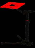 میز لپ تاپ پروتیبل مدل بدون فن