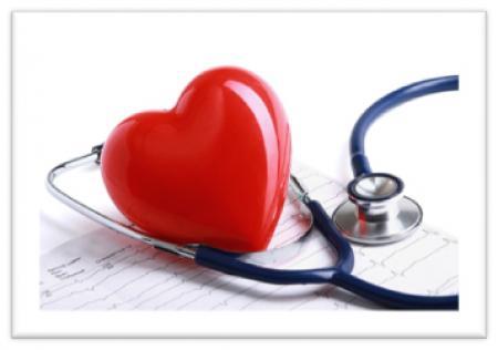 سن قلب شما میتواند یک عامل خطر برای مرگ زودهنگام باشد..!