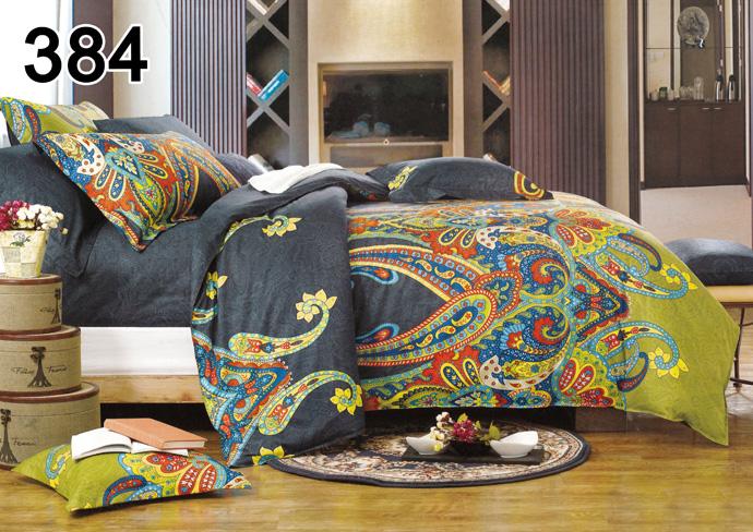 سرویس خواب دو نفره 6تکه Veronikai کد 384