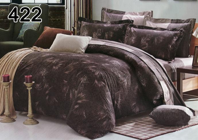 سرویس خواب یک نفره 3تکه Veronikai کد 422