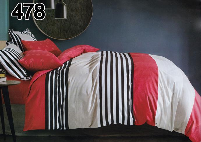 سرویس خواب دو نفره 6تکه Veronikai کد 478