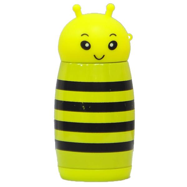 فلاسک کودک طرح زنبور
