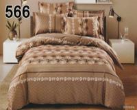 سرویس خواب دو نفره 6تکه Veronikai کد 566