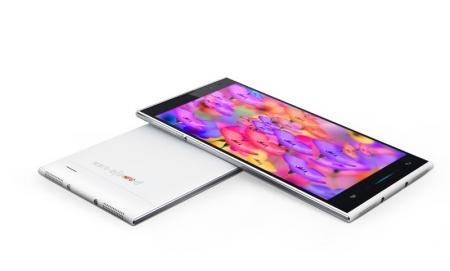 iNEW V3 Smartphone