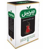 محصولات چای لیل ، در این سایت بفروش می رسد