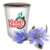 لیوان چای دار « دمنوش بادیان »