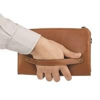 کیف دستی قفل ناخنی
