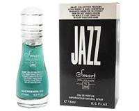 ادکلن ایو سن لورن جاز Yves Saint Laurent Jazz