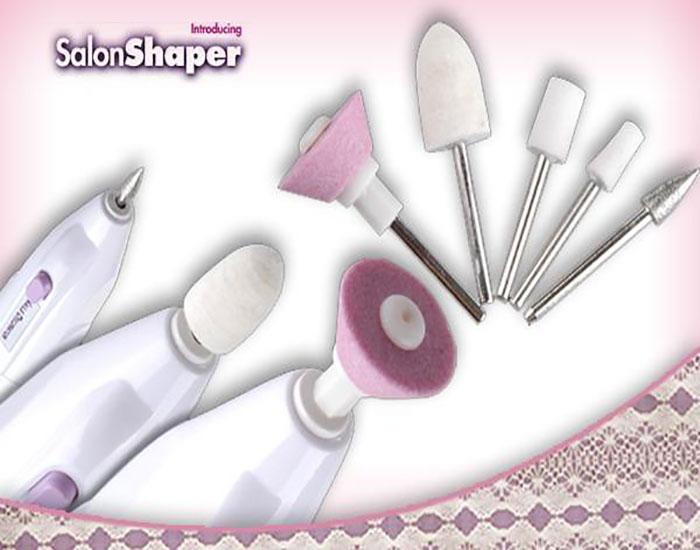 http://d20.ir/14/Images/306//bs-tpuypwz-bpsu-cyyz-salon-shaper_P57554.jpg
