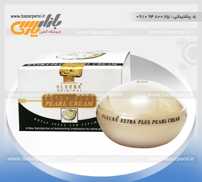 http://d20.ir/14/Images/306//cream fleure-2-bazarparsi.ir.jpg