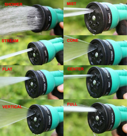 http://d20.ir/14/Images/306//magic hose (6).jpg