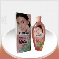 تونیک پاک کننده آرایش فلورانس