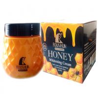 کرم عسل روشون