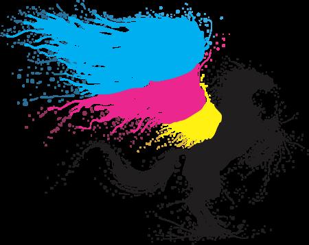 http://d20.ir/14/Images/307/Large/logo.png