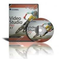 توضيحات پکیج تصویری آموزش جامع COREL VIDEO STUDIO PRO X7