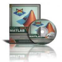 پکیج تصویری آموزش مجازی MATH WORKS MATLAB