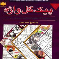توضيحات کتاب همایش زبان و ادبیات فارسی جلد اول دکتر هامون سبطی