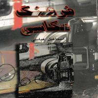 توضيحات کتاب فرهنگ عکاسی اسماعیل عباسی نشر سروش