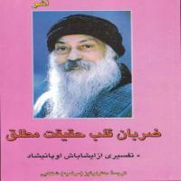 توضيحات کتاب ضربان قلب حقیقت مطلق لوئیر(مرضیه) شنکایی نشر فردوس
