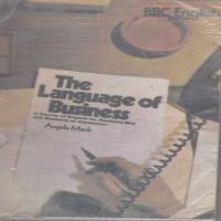 توضيحات کتاب The Language Of Business