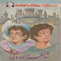 توضيحات کتاب  داستان شاهزاده و گدا محمد جوادی پور نشر سپیده