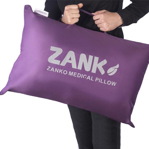 بالشت طبی زانکو
