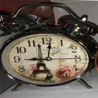 ساعت رومیزی کلاسیک