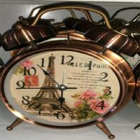 ساعت رومیزی کلاسیک2