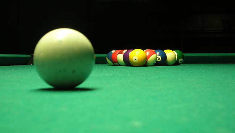 _MG_7804_0003_6822616-billiards.jpg