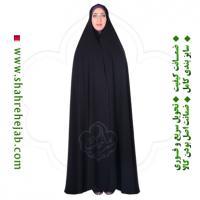 ایرانی سنتی تایتانیک VIP