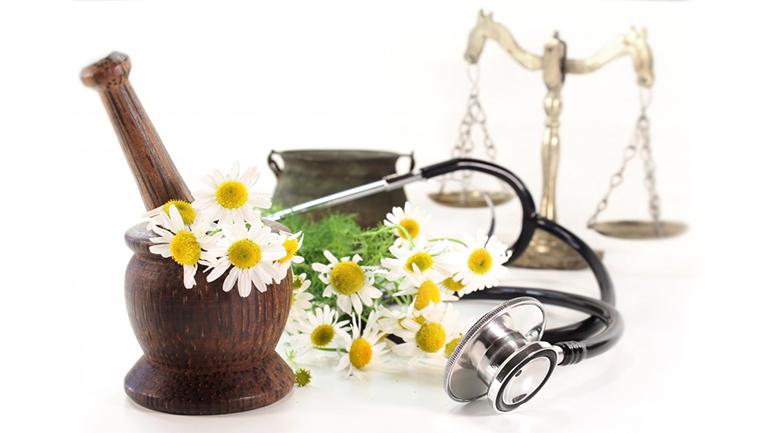 مشاوره طب سنتی مجموعه پزشکی طراوت
