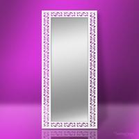 آینه فانتزی طرح گلپر
